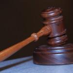 W wielu losach społeczeństwo potrzebują asysty prawnika